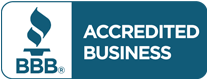 Foothill Sierra Pest Control is a member of the Better Business Bureau.